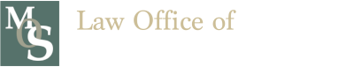 Law Office of Michael O. Shea, P.C.